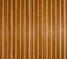 Бамбуковые обои Safari ламели 8/8 мм, шир.1м (комбинированные)