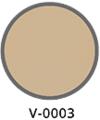 Камуфляж AFFECT V-0013 (рефил) 2,5 г