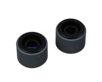 Ролики ADF 40X7593, 40X7774 для Lexmark MX810, MS812, MX711, MS810, MX710, MS811, MX811 2шт
