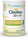 Clinutren Junior Специализированный пищевой продукт диетического профилактического питания для детей 1-10 лет, 400 г
