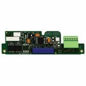 Дополнительное оборудование для приводов Карта интерфейса для 5 в RS422 энкодера Schneider Electric