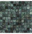 Мозаика IMAGINE LAB мозаика Мозаика SBW7238P из натурального мрамора