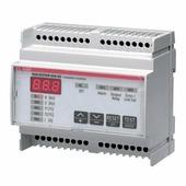 ISOLTESTER-DIG-RZ Устройство контр.изол. ABB, 2CSM244000R1501