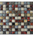 Мозаика IMAGINE LAB мозаика Мозаика CYH25504 Керамика