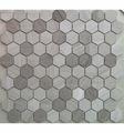 Мозаика IMAGINE LAB мозаика Мозаика SHG11324P из натурального мрамора