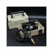 Автомобильный компрессор для подкачки шин Беркут Specialist SPEC15