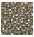 Мозаика IMAGINE LAB мозаика Мозаика TA-802 Микс