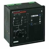 Блок автоматики ВА 220/240В 50/60Гц Schneider Electric, 29376