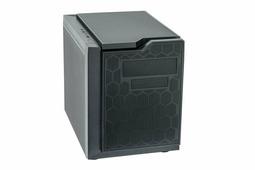 Компьютеры Компьютер JET Multimedia FX4300D8HD1G73CH5