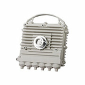 Siklu EtherHaul 1200TX ODU EXT (EH-1200TX-ODU-EXT)