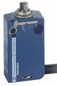 Концевой выключатель 1но1нз с кабелем 1м xcmd2510l1 Schneider Electric, XCMD2510L1