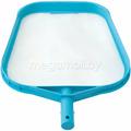 Насадка сачок для очистки бассейна Intex 29050 (под ручку-трубку диаметром 26.2 мм)