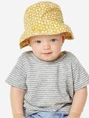 Электронная выкройка Burda - Футболка для малыша 9316 A