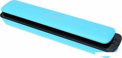 Вакуумный упаковщик Kitfort KT-1503-3