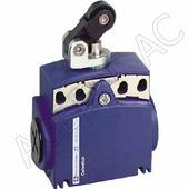 Концевой выключатель 1но+1нз (пласт. корпус) Schneider Electric, XCKT2121P16