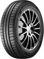 Автошина Gremax Capturar CF18 175/65R14 84H