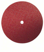 BOSCH 5 шлифлистов Expert for Wood+Paint Ø125мм K80 1.609.200.162
