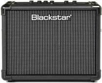Комбоусилитель Blackstar ID Core 10 V2 Black