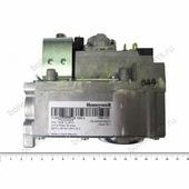 Клапан Газовый VR4605C B 1009 для бытовых котлов в том числе Baxi Slim HP (5331830)