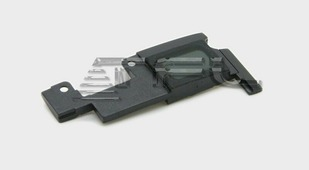 Динамик для Asus ZE550ML, 04071-00910200