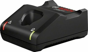 Bosch GAL 12V-40 Professional 1600A019R3 (10.8-12В)