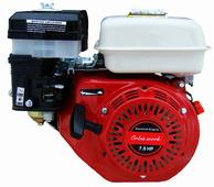 Бензиновый двигатель ORBIS OB 170 F