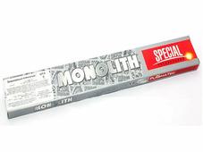 Электроды сзсэ Monolith ЦЧ-4 (уп. 1кг) 4820130191777