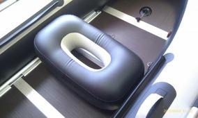 Пуф овальный XL (95x45 см)