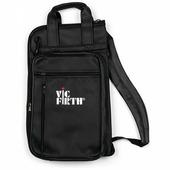 Чехол для барабанных палочек Vic Firth SBAG2