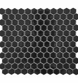 Мозаика IMAGINE LAB мозаика Мозаика KHG23-2G Керамика