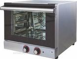Печь конвекционная ITERMA PI-503