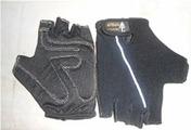 Перчатки специальные лайкра 914-XL