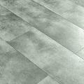 Кварцвиниловая плитка (ламинат) Alpine Floor Stone Бристоль ЕСО4-8