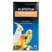 Гравий 8 in 1 гравий для заполнения зоба у корелл, волнистых и других попугаев (680 гр)