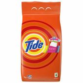 Стиральный порошок автомат TIDE Color 9 кг (5410076454693)