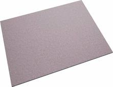 Шумопоглощающий материал Comfortmat Comfort mat Ultra soft 10