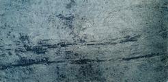 Каменный шпон Ocean Green, 0,61х1,22 м.