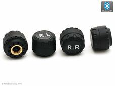Датчики давления в шинах (TPMS) AVEL AVIS AVS07TPMS