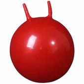 Мяч гимнастический для детей (Фитбол) Ортосила L 2350 b, диаметр 50 см (50см.)