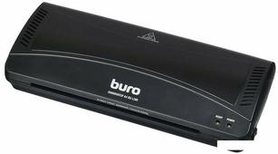 Ламинатор Buro BU-L280