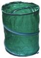 Компостер огородный складной 85 литров
