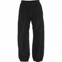 Штаны Heaven Woven Pants Black