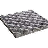Звукопоглащаюший материал для дома STP ConvoLite 30 (2,00x1,00), лист - 2,00 кв.м