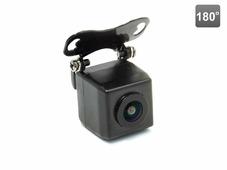 Камера заднего вида AVEL AVIS AVS311CPR (180 Multiview)