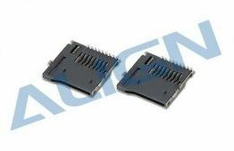 Запасной отсек для SD-карты для Align MR25/MR25P 2шт