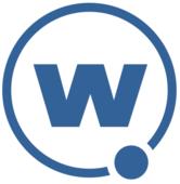 Wavelink Speakeasy Voice Plug in Run time