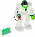 Робот Junfa toys Пультовод