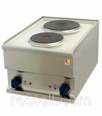 Плита электрическая Kovinastroj (Kogast) ES-T40