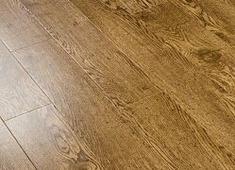 Ламинат Kastamonu Art Floor Дуб Антик AF33CV-403