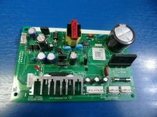 DA92-00155E Модуль инвертора холодильника Samsung